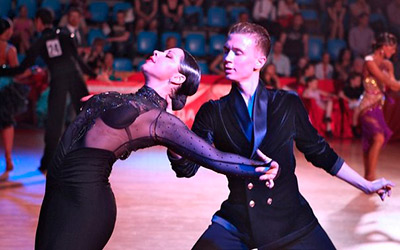 DanceSport-Club-Ray-Dance