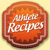 athlete-recipes