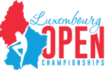 Luxembourg Open Championships