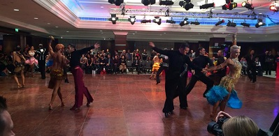 the_london_ball_2014_pro_latin