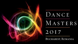 Dance Masters 2017