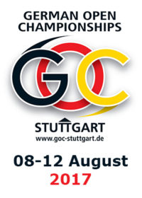 German Open Championships 2017
