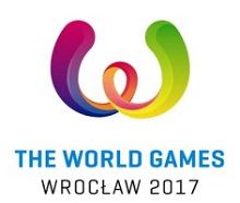 World Games 2017 Wroclaw