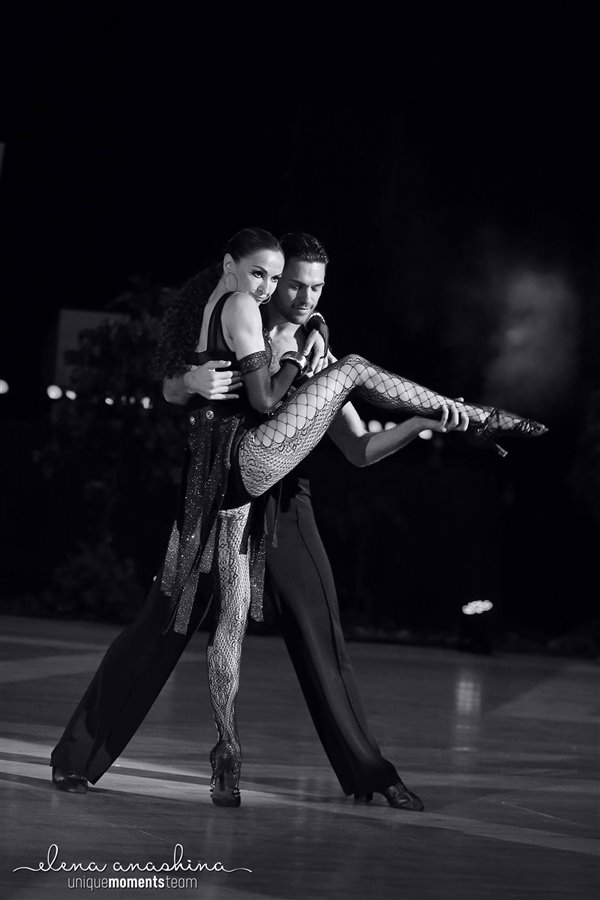 World WDC Latin Show 2017 25
