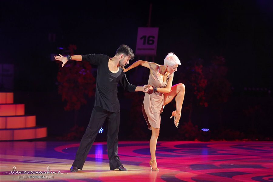 World WDC Latin Show 2017 7